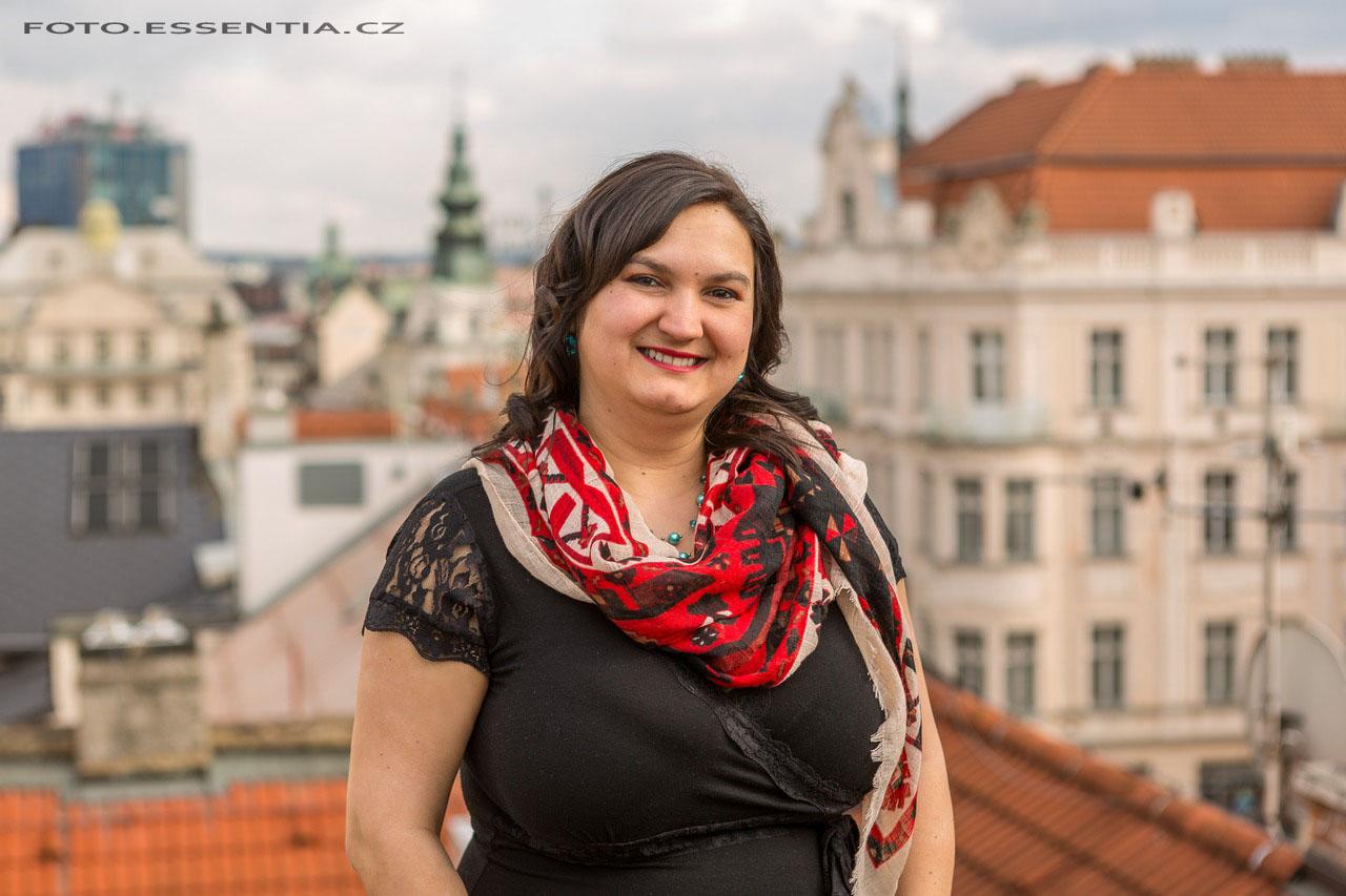 Fotograf Václav Šváb, Plzeň