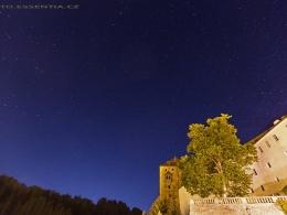 Hvězdný hrad