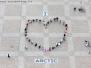 Srdce pro Arktidu